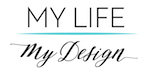 My Life My Design Consulting Services LLC.